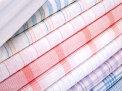 НН-ТЕКС- полотенце вафельное/полулен,  махровое,  подушки пух/перо!
