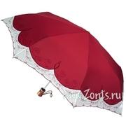 Красивые женские зонты