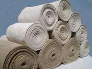 Домоткань конопляная,  (100%) натуральная ткань.