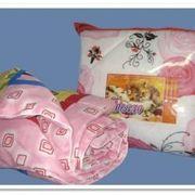 Подушки. Одеяла,  Матрацы по низким ценам от производителя!!!!