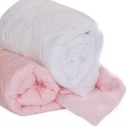 Зимний ассортимент швейных изделия