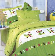 Постельное белье , одеяла,  подушки из. г. Иваново