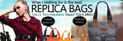 Продажа брендовых сумок и аксессуаров