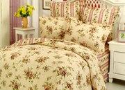 Домашний текстиль,  постельное белье,  подушки