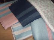 одеяло байковое 1, 5