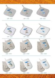 Домашний текстиль Сочи 2014,  100% лён,  оптом