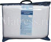 Купить ортопедическую подушку г. Москва