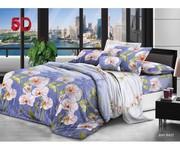 Текстиль и постельное белье от производителя! Ижевск