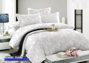 КПБ,  одеяла,  подушки,  текстиль для гостиниц,  хостелов,  отелей