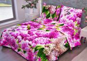 Матрасы,  одеяла,  подушки и кпб!