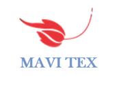 Домашний текстиль от Mavi-tex Турция