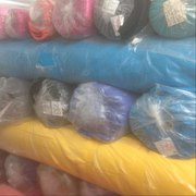Закупаем  лоскут любых тканей, остатки различных видов тканей трикотажа