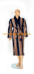 Махровые халаты оптом!!
